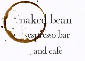 Naked-Beans-Espresso-Bar-and-Cafe