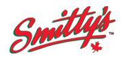 Smittys