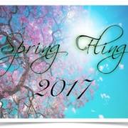Spring Fling 2017